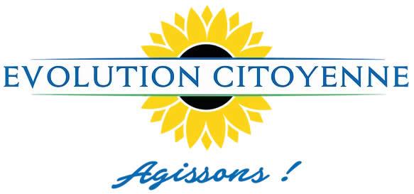 logo-evolution-citoyenne